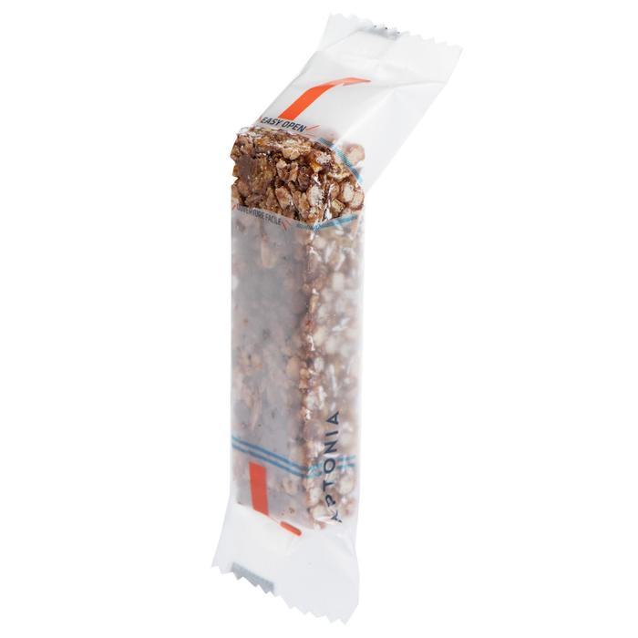 Barrita Cereales Triatlón Aptonia Clak Chocolate ECOSIZE 10 x 21 g