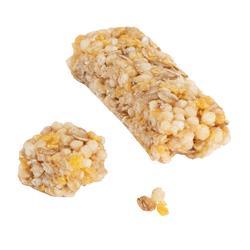 Barrita de cereales Nature 6 x 21 g