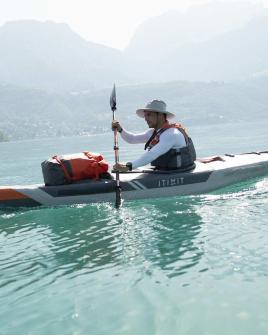 kayak-gonflable-itiwit-strenfit-x500