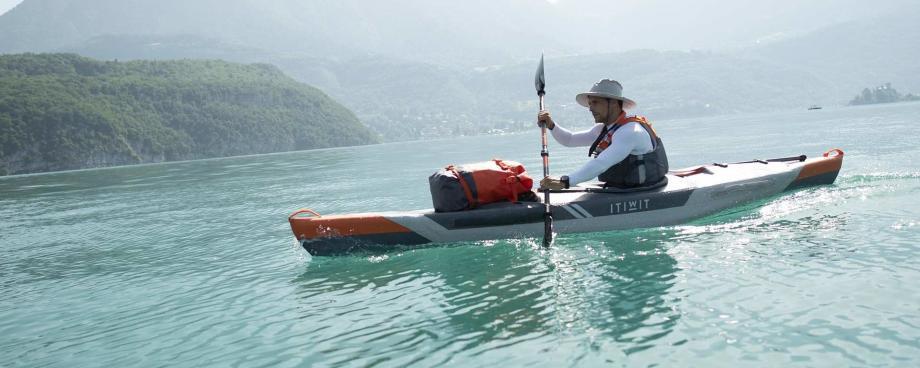 reprise-canoe-kayak-apres-confinement