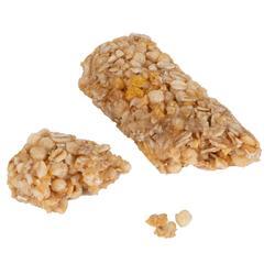 Barre de céréales salé CLAK cacahuète 6x21g