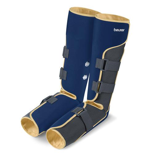 Beurer FM 150 massage des jambes par compression/ pressothérapie