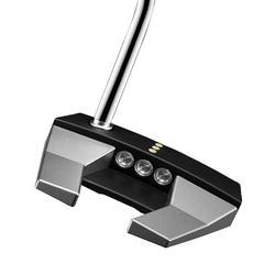Golfputter volwassenen Phantom X5 Scotty Cameron rechtshandig zwart