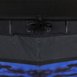 Top Néoprène 1,5 mm Surf 900 homme noir