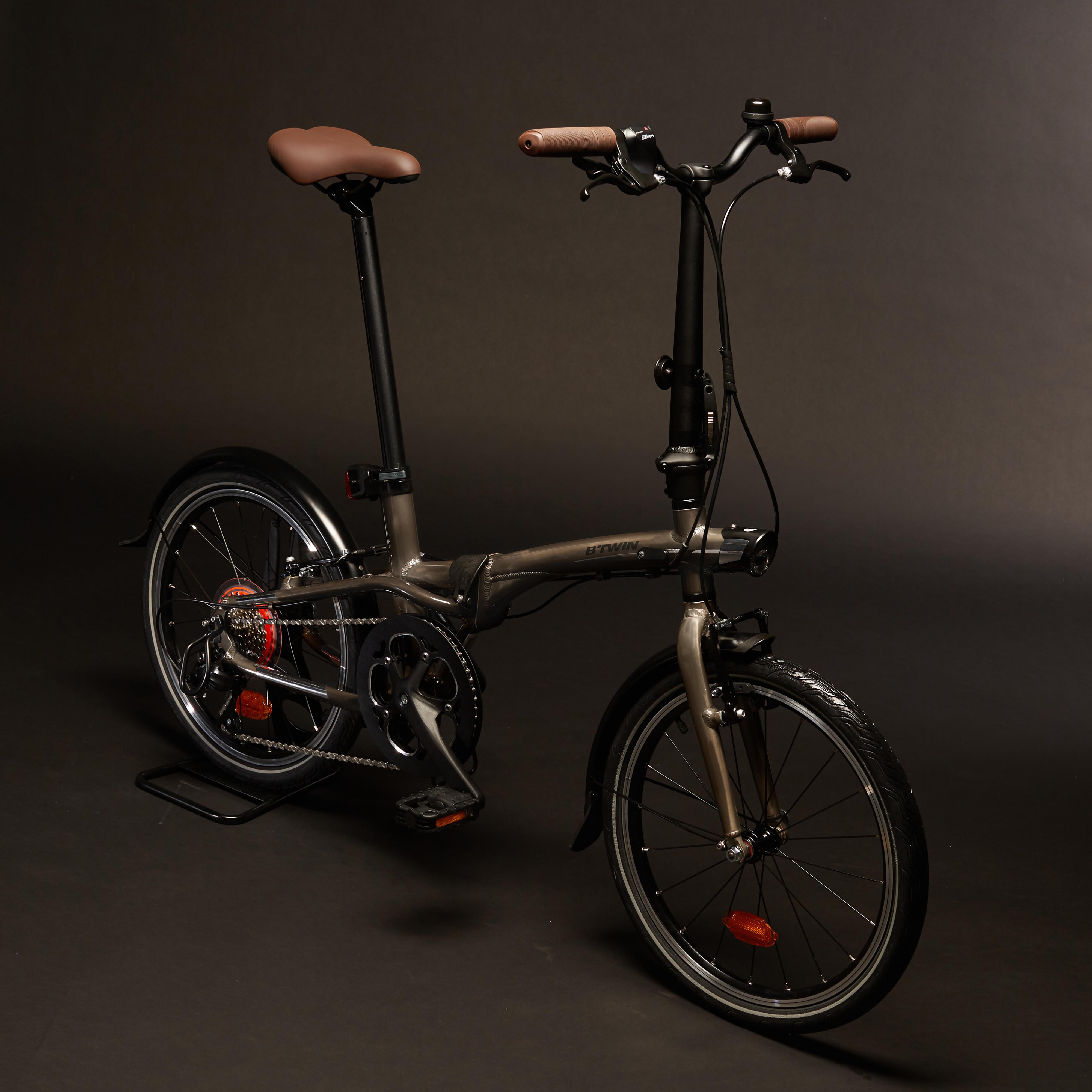 skladnoj-velosiped-tilt-900-.jpg
