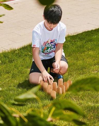 quilles-enfants-jardin-addition