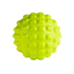 SMALL MASSAGE BALL - GREEN