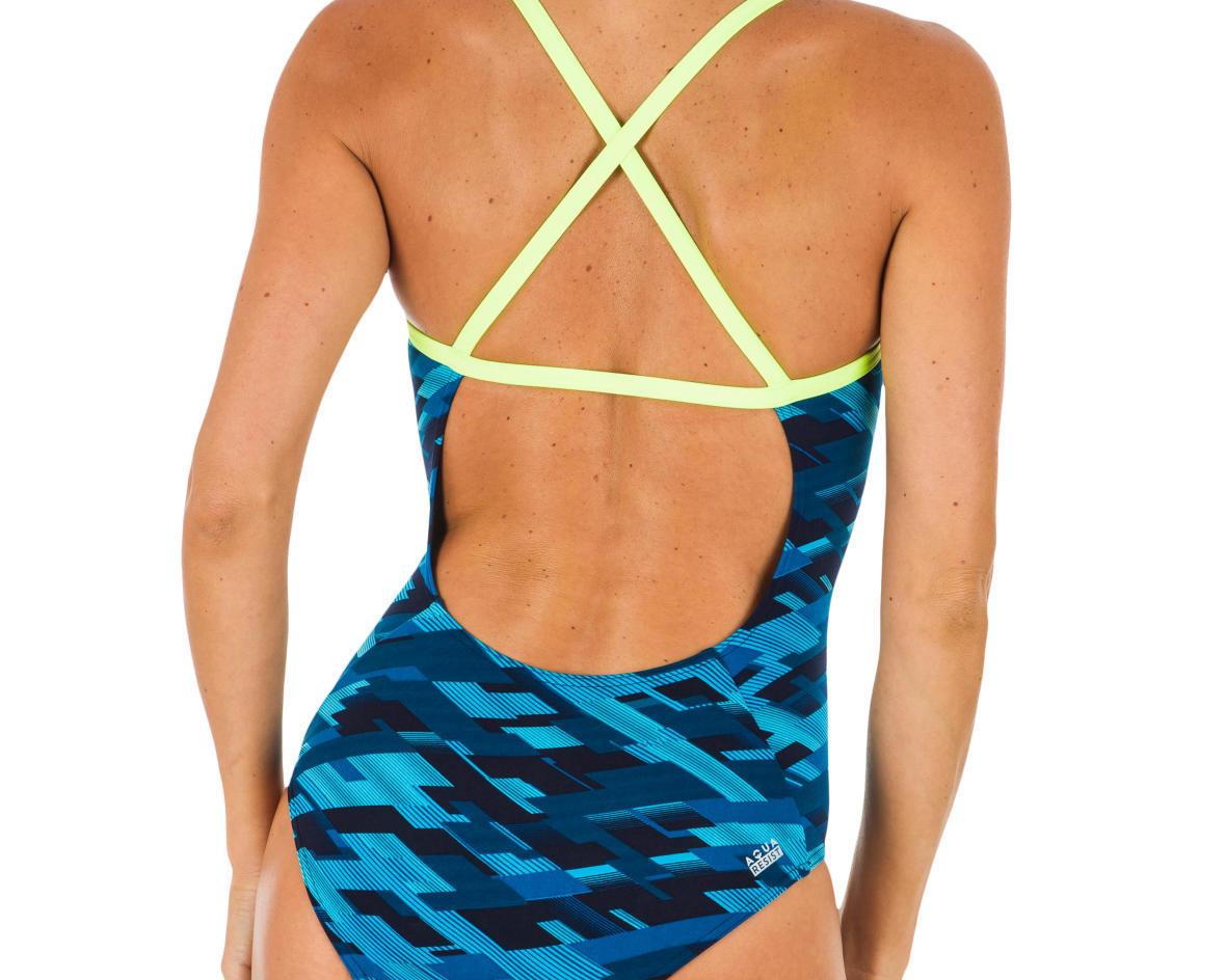 maillot-natation-forme-confirme-femme.jpg