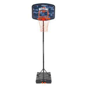 canasta-de-baloncesto-b-400-decathlon-tarmak
