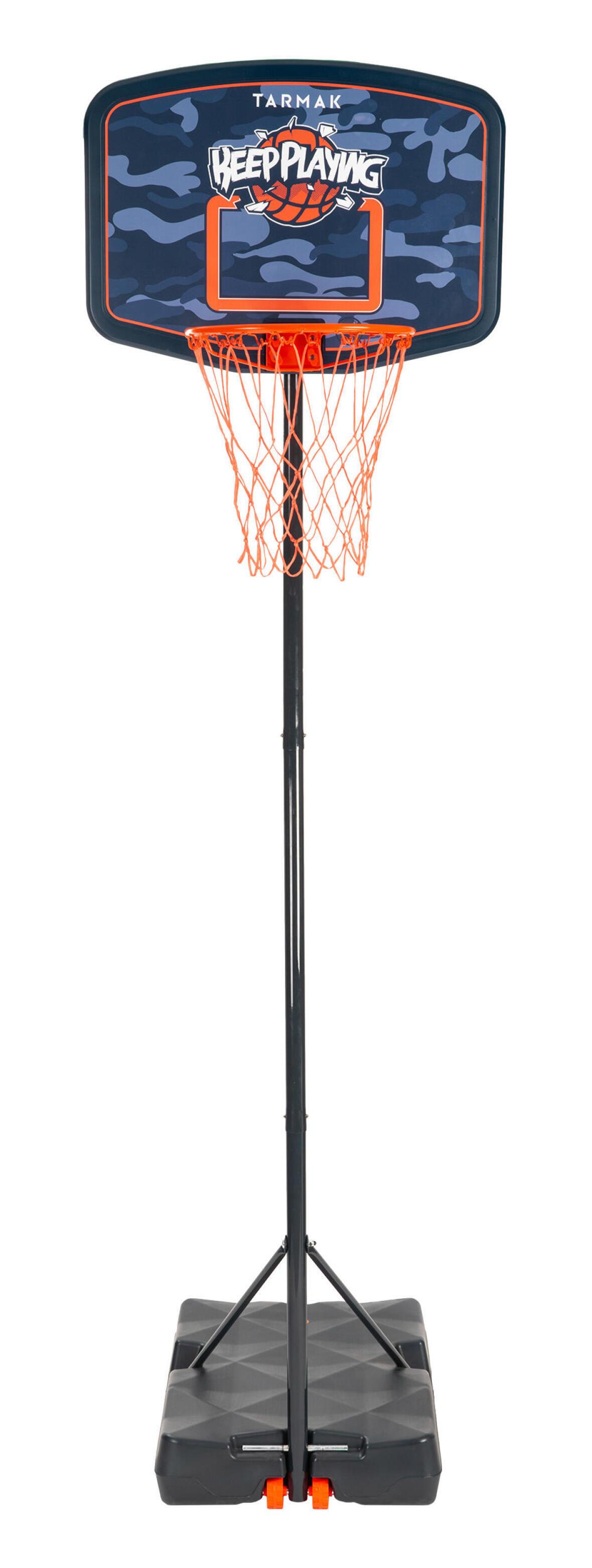 canasta-de-baloncesto-b-200EASY-decathlon-tarmak