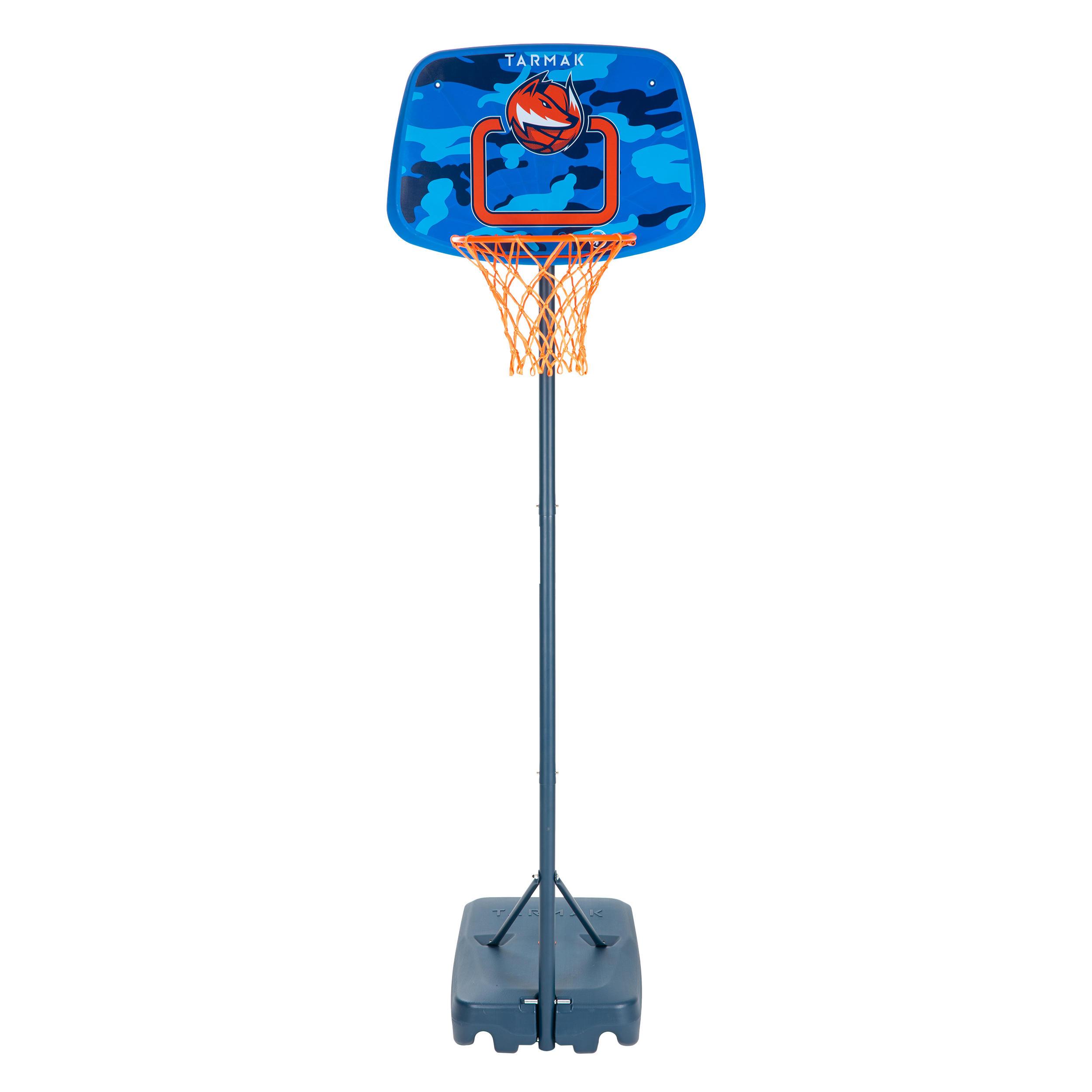 Coș Baschet K500 Aniball