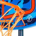 ZAČÁTKY S BASKETBALEM Basketbal - BASKETBALOVÝ KOŠ K500 ANIBALL TARMAK - Basketbalové koše