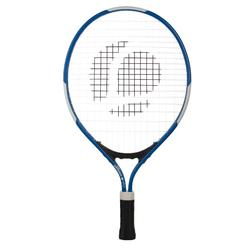 TR100 19 Kids' Tennis Racket - Blue