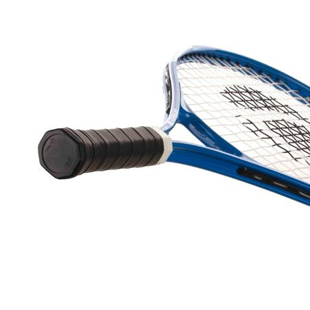 TR100 21 Kids' Tennis Racket - Blue