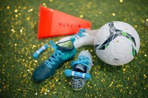 Quel cadeau à Noël pour un footballeur ou footballeuse