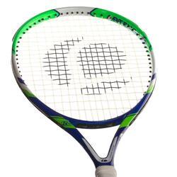 Tennisracket kinderen TR 760, 24 inch - 174319