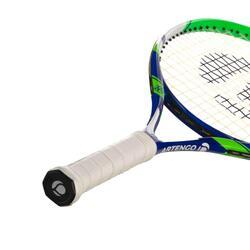 Tennisracket kinderen TR 760, 24 inch - 174321
