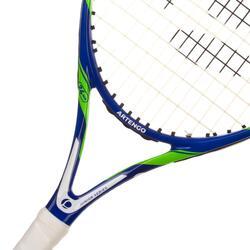 Tennisracket kinderen TR 760, 24 inch - 174322