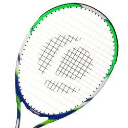 Tennisracket kinderen TR 760, 24 inch - 174324