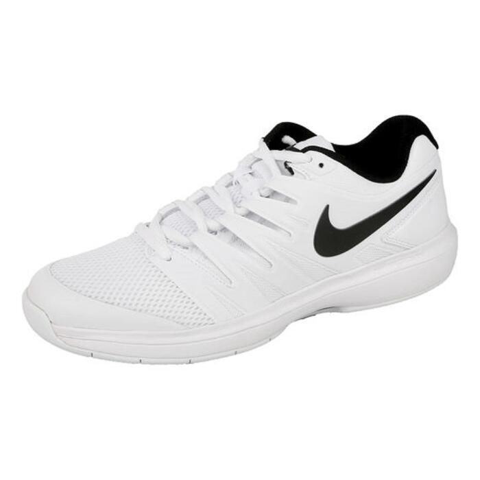 Chaussure Nike Zoom Prestige Moquette