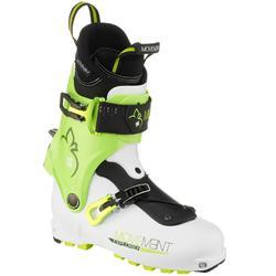 Botas de esquí de travesía Movement Explorer