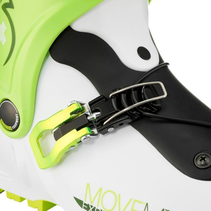 Chaussures de ski de randonnée Movement Explorer