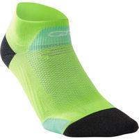 Kiprun Fine Mid Sock