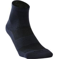 中筒襪COMFORT