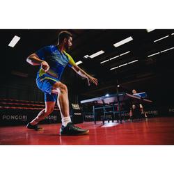 Table Tennis Shoes TTS 900 - Blue
