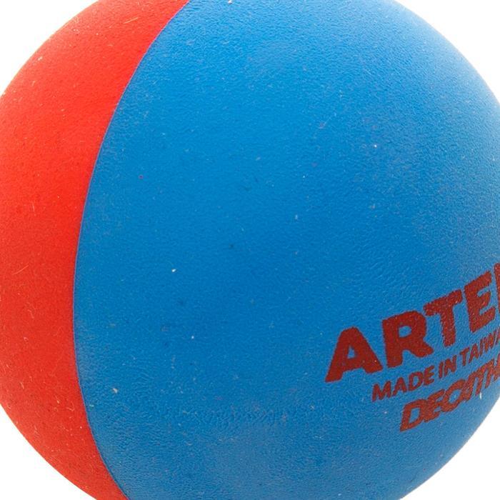 Balle Pelote BALL CROSS - 174373