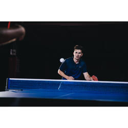 Table Tennis Blade TTW 900 All