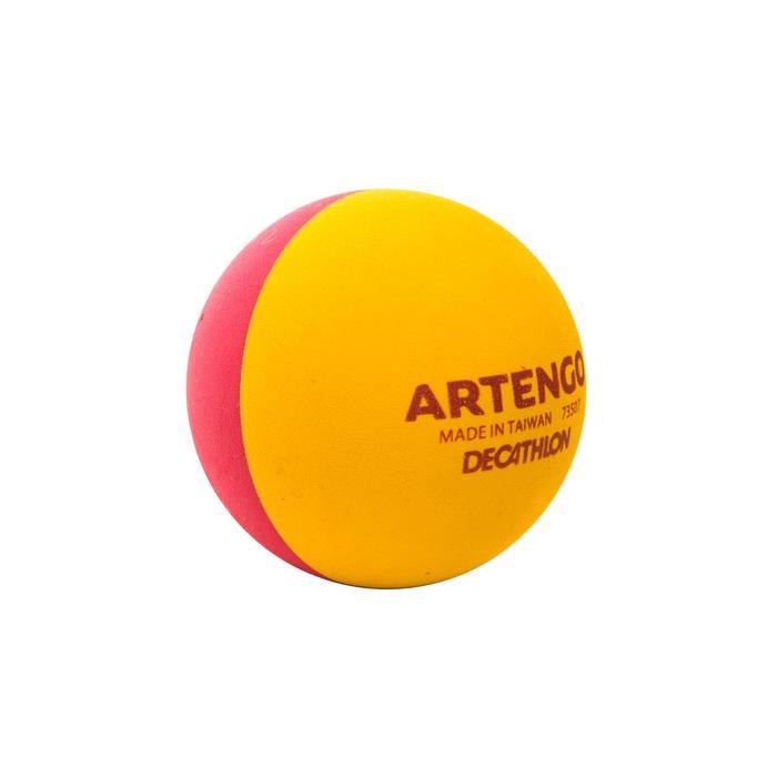 Balle Pelote BALL CROSS - 174378