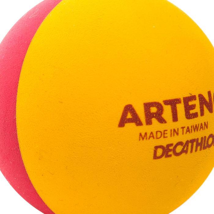 Balle Pelote BALL CROSS - 174385