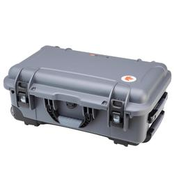 MALLETTE DE TRANSPORT ARMES 935 NANUK GRAPHITE