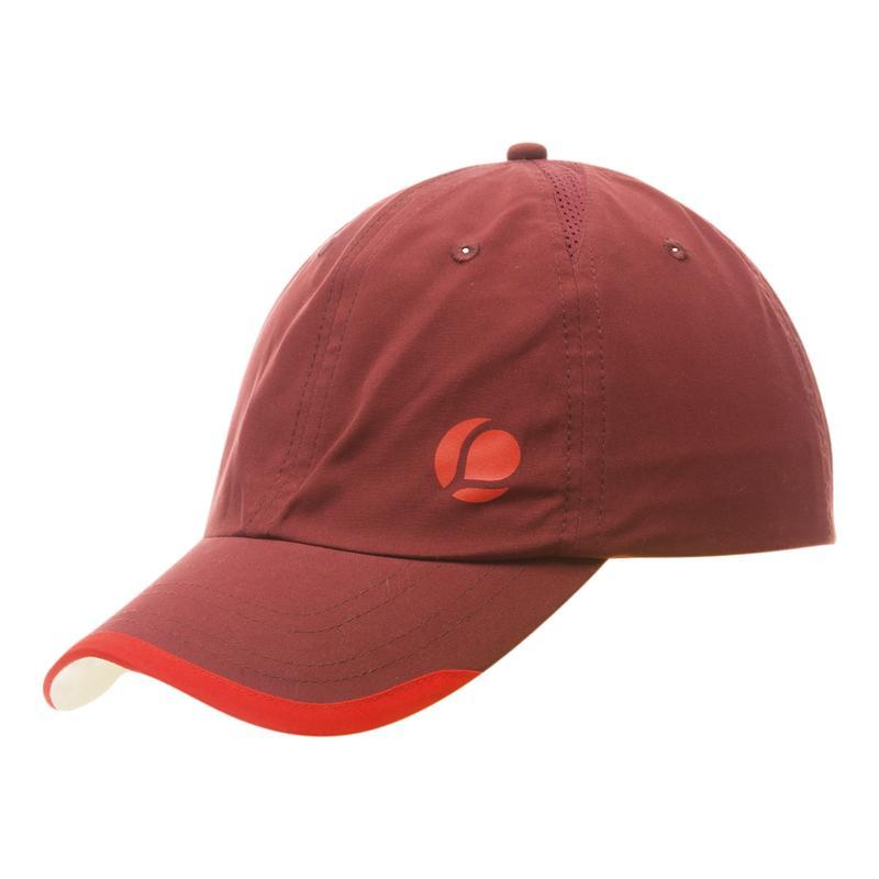 81a2dd562d8 Buy Badminton Caps Online In India