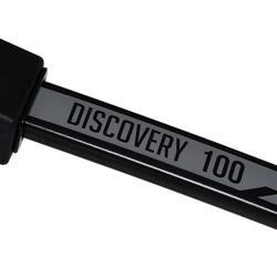 KIT TIRO ARCO DISCOVERY 100