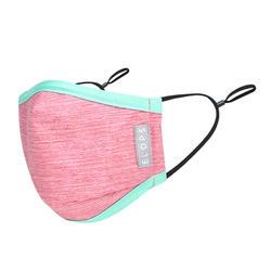 兒童保暖口罩500 C2。