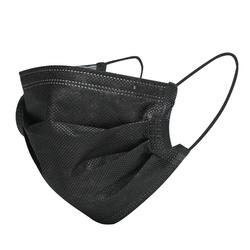 Pollution Mask 100 Adult C1