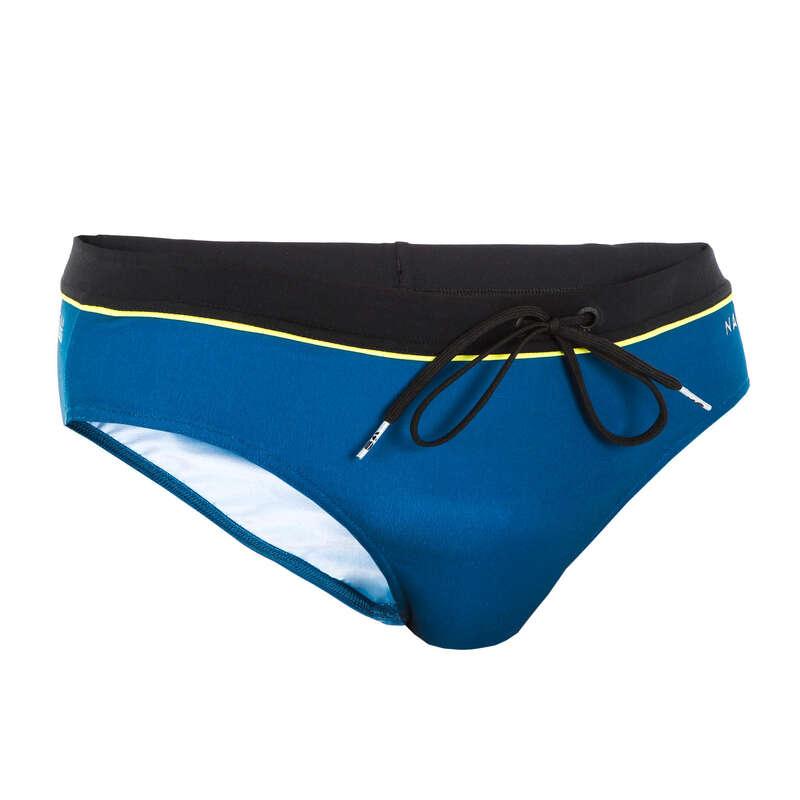 COSTUMI NUOTO UOMO Sport in piscina - Costume slip PEP NABAIJI - Costumi nuoto