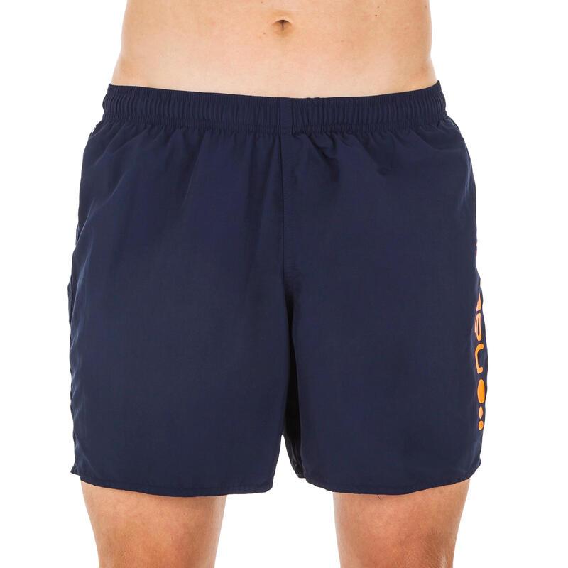 Shorts de bain natation