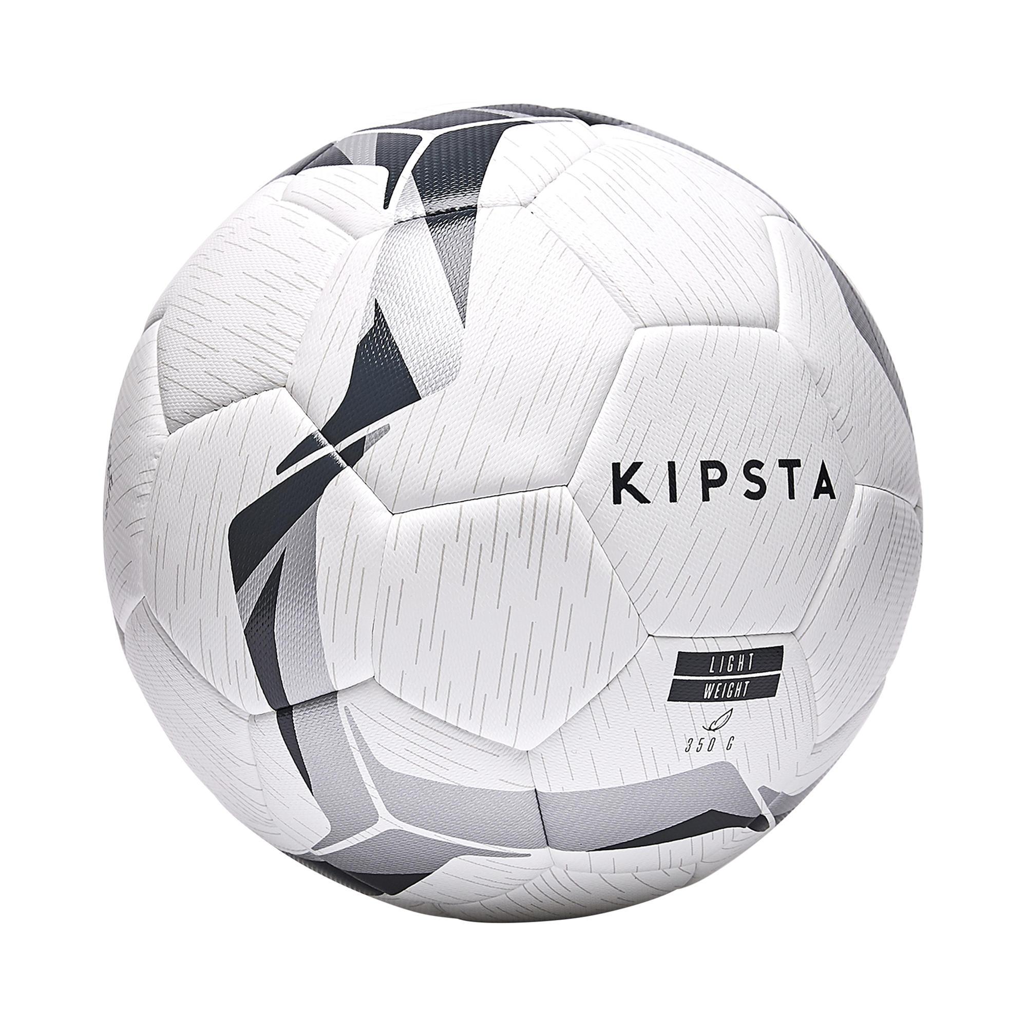 Minge Fotbal F500 Light M5 la Reducere poza