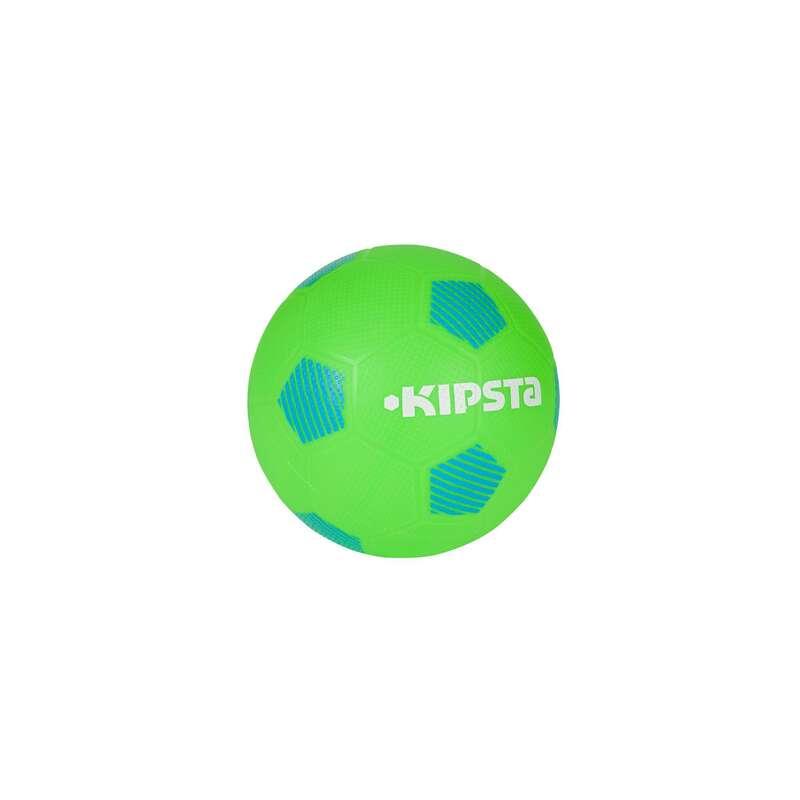 Piłki do gry rekreacyjnej Piłka nożna - Piłka Sunny 300 rozm. 1 KIPSTA - Piłki nożne
