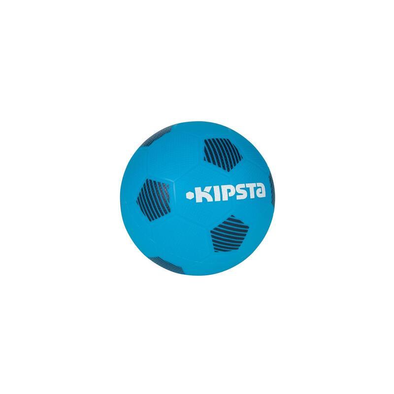 Futbol Topu - Mavi - 1 Numara - Sunny 300