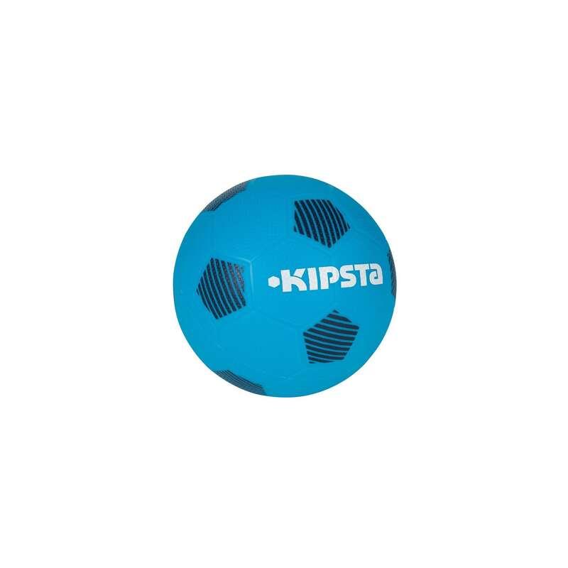 Palloni tempo libero Sport di squadra - Pallone calcio SUNNY 300 T1 KIPSTA - Calcio
