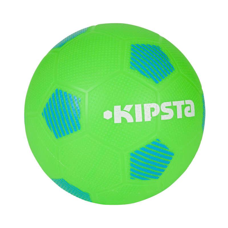МЯЧИ/ ЛЮБИТЕЛЬСКИЙ ФУТБОЛ Футбол - Мяч Sunny 300, размер 5  KIPSTA - Мячи