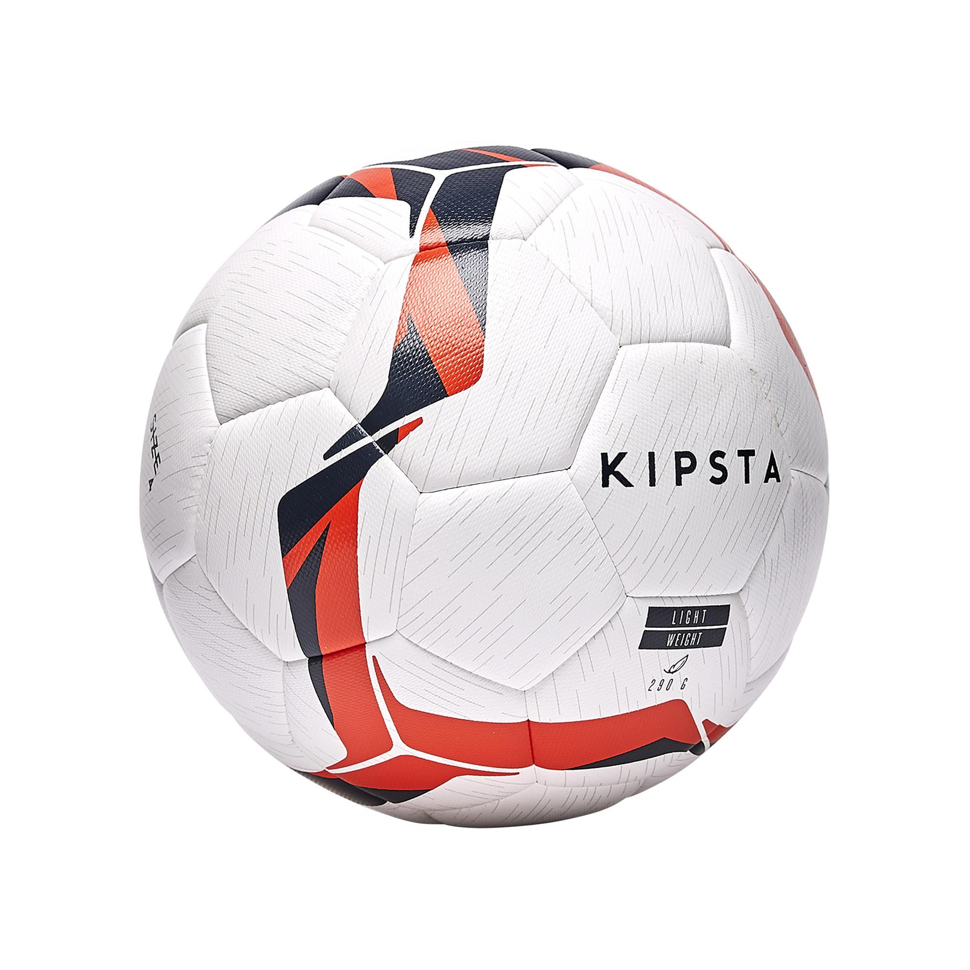 Minge Fotbal F100 Light M4