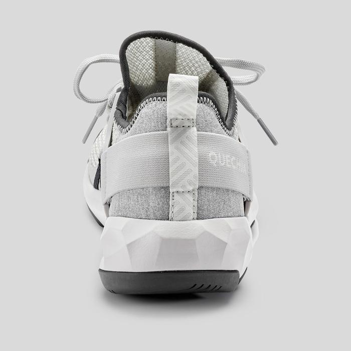 男款郊野健行靴NH500 Fresh