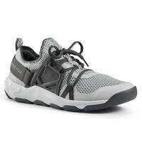 Chaussures de randonnéeNH500 Fresh - Hommes