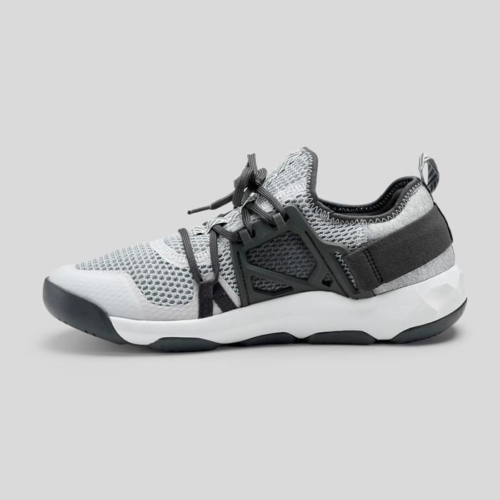 Men's Country Walking Shoes - NH500 Fresh