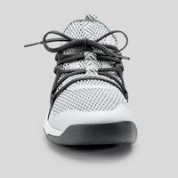Men's country walking boots NH500 Fresh